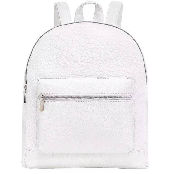 Ariana Grande Bags Cloud Perfume Backpack Poshmark